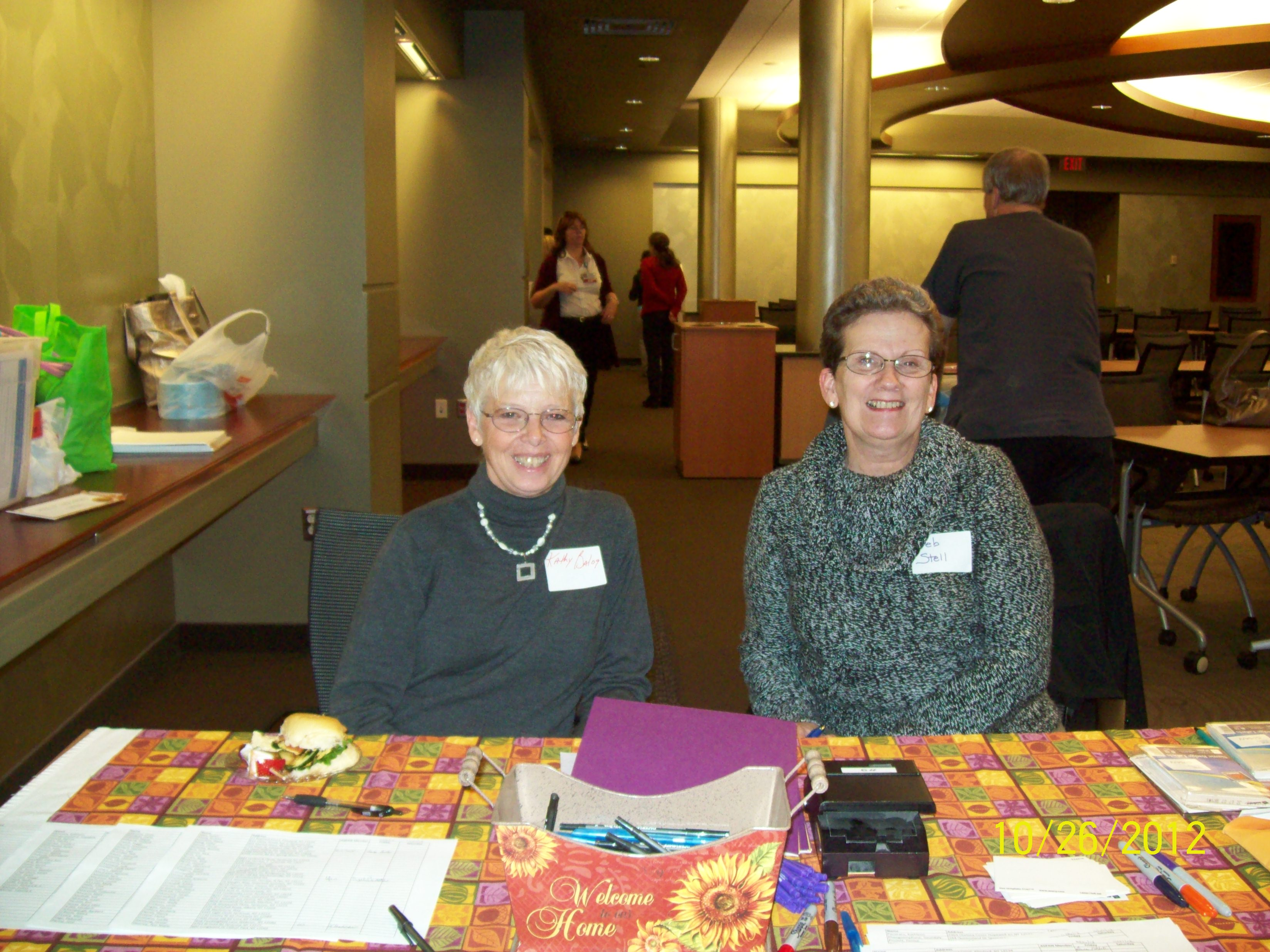 kathy-bolog-syracuse-state-conference-2012