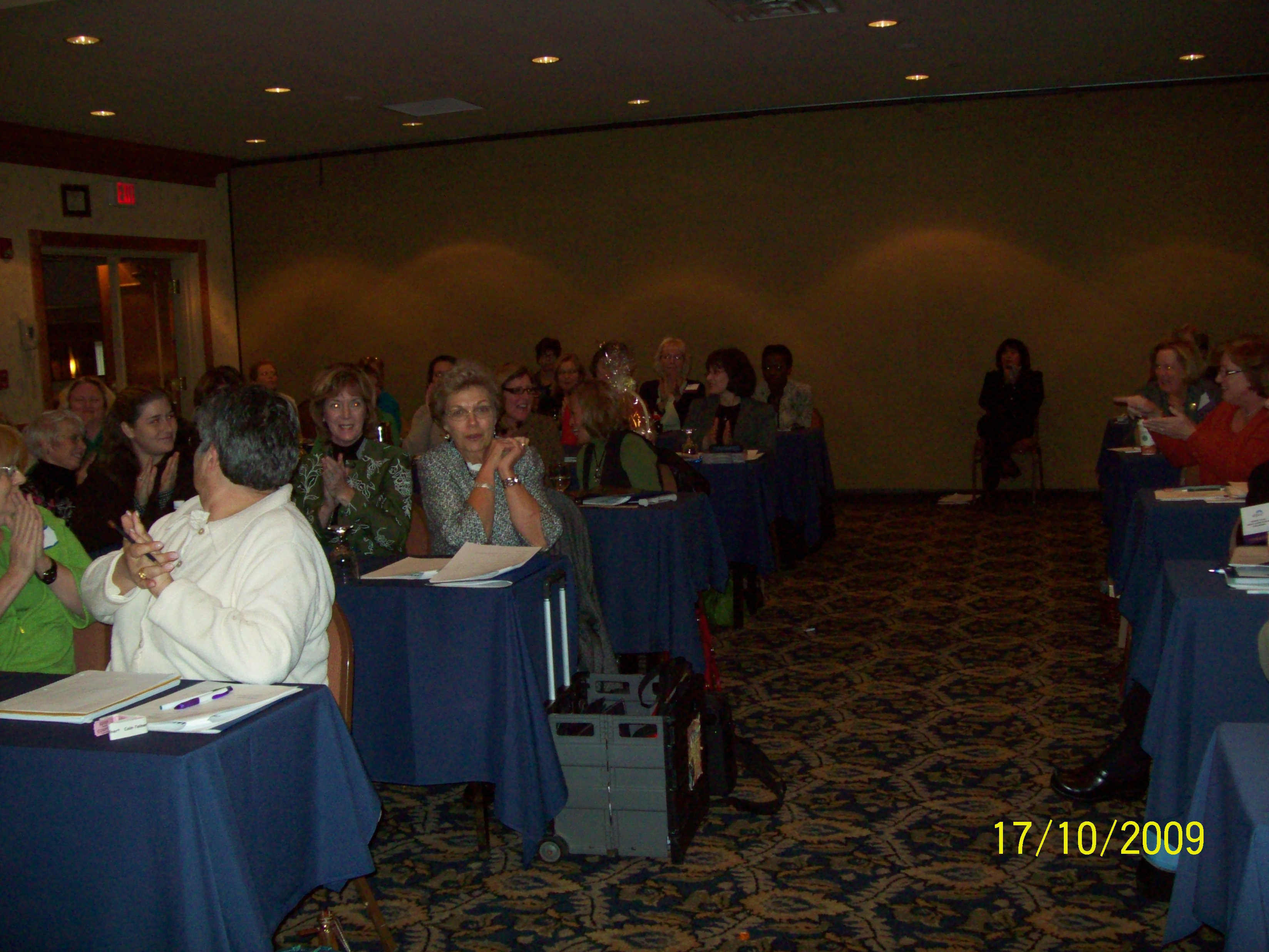 state-conference-2009