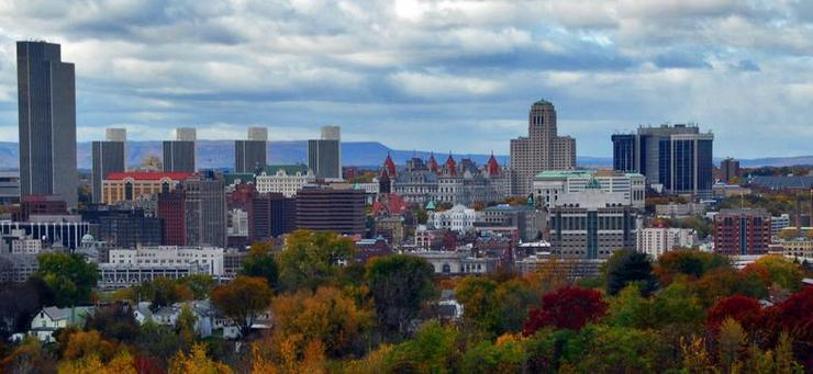 albany-district-10-image
