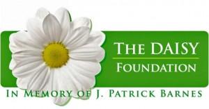 Daisy-Award-Emblem