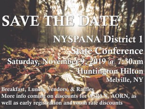 Fall-conference-save-the-date-flyer-2019-(1)