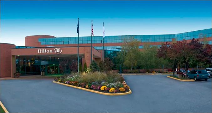 Huntington-Hilton-Melville-NY