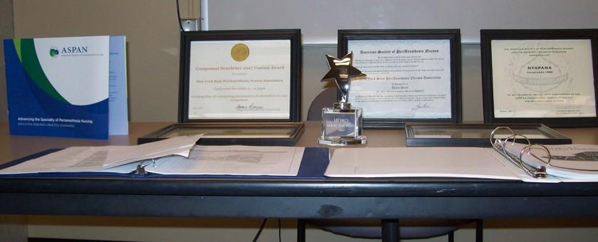 NYSPANA-District-14-Shining-Star-Award-won-Syracuse-2012-2