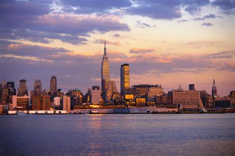 new-york-city-district-6