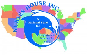 Nurses-House-Logo