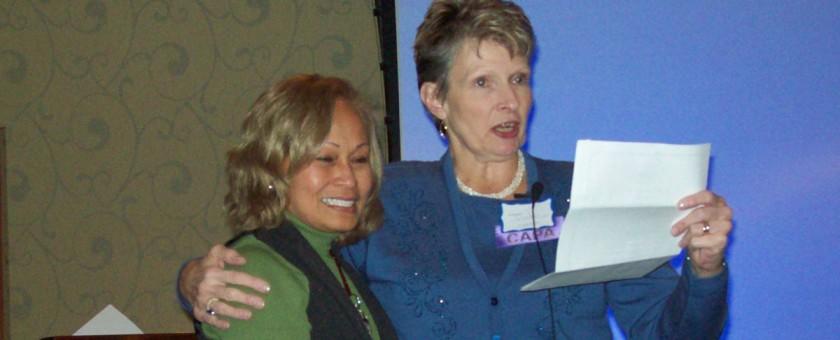 Sophia-Nurse-Excellence-Award-2