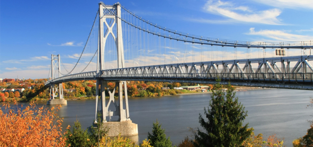 mid-hudson-bridge