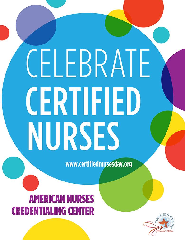 Celebrate-Certified-Nurses