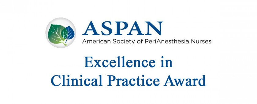 ASPAN-Excellence-Clinical-Practice-Award