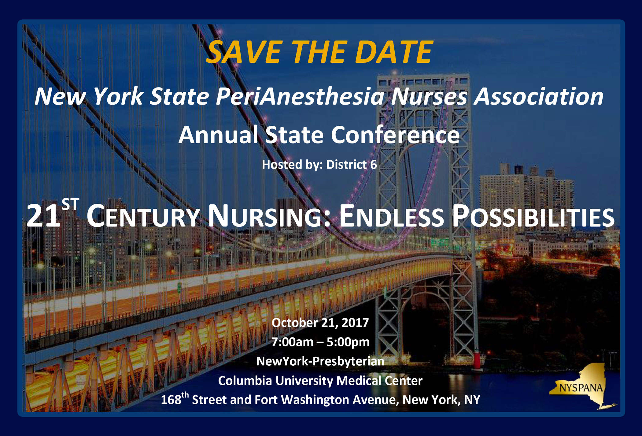 STATE-CONFERENCE-Save-the-Date