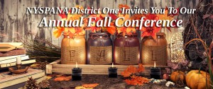 Annual-fall-conference