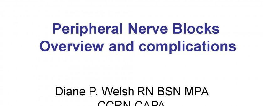 Bob_Peripheral-Nerve-Blocks-aspan_Page_01
