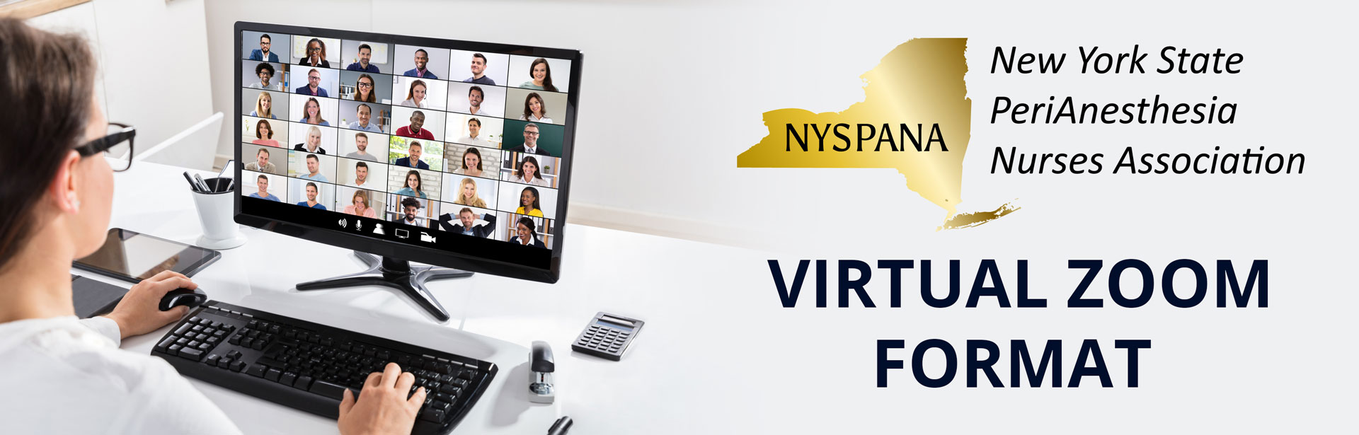 Virtual-Zoom-Format